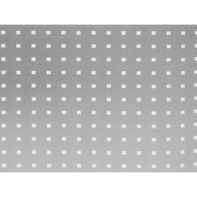 Vitral Facil 0,92  Mod P018w - 0,92m X 19,00m
