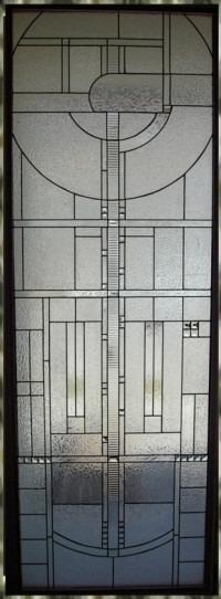 Vitrales Diseños Unicos Vidriovidriera Ventanapuerta