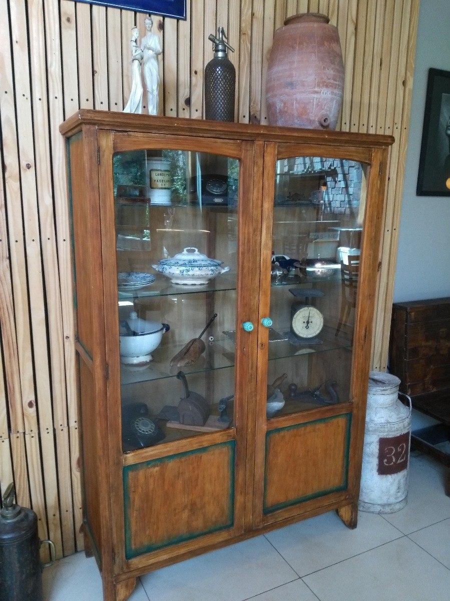 Muebles Antiguos En Neuqu N En Mercado Libre Argentina # Muebles Musiqueros Antiguos