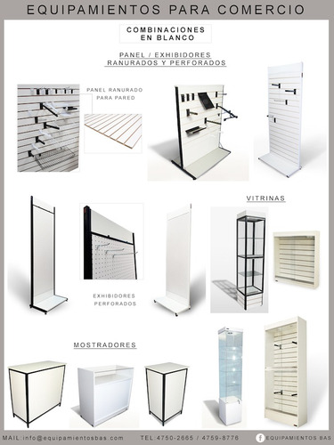 vitrina cartelera 640 corcho puertas corredizas c/ cerradura