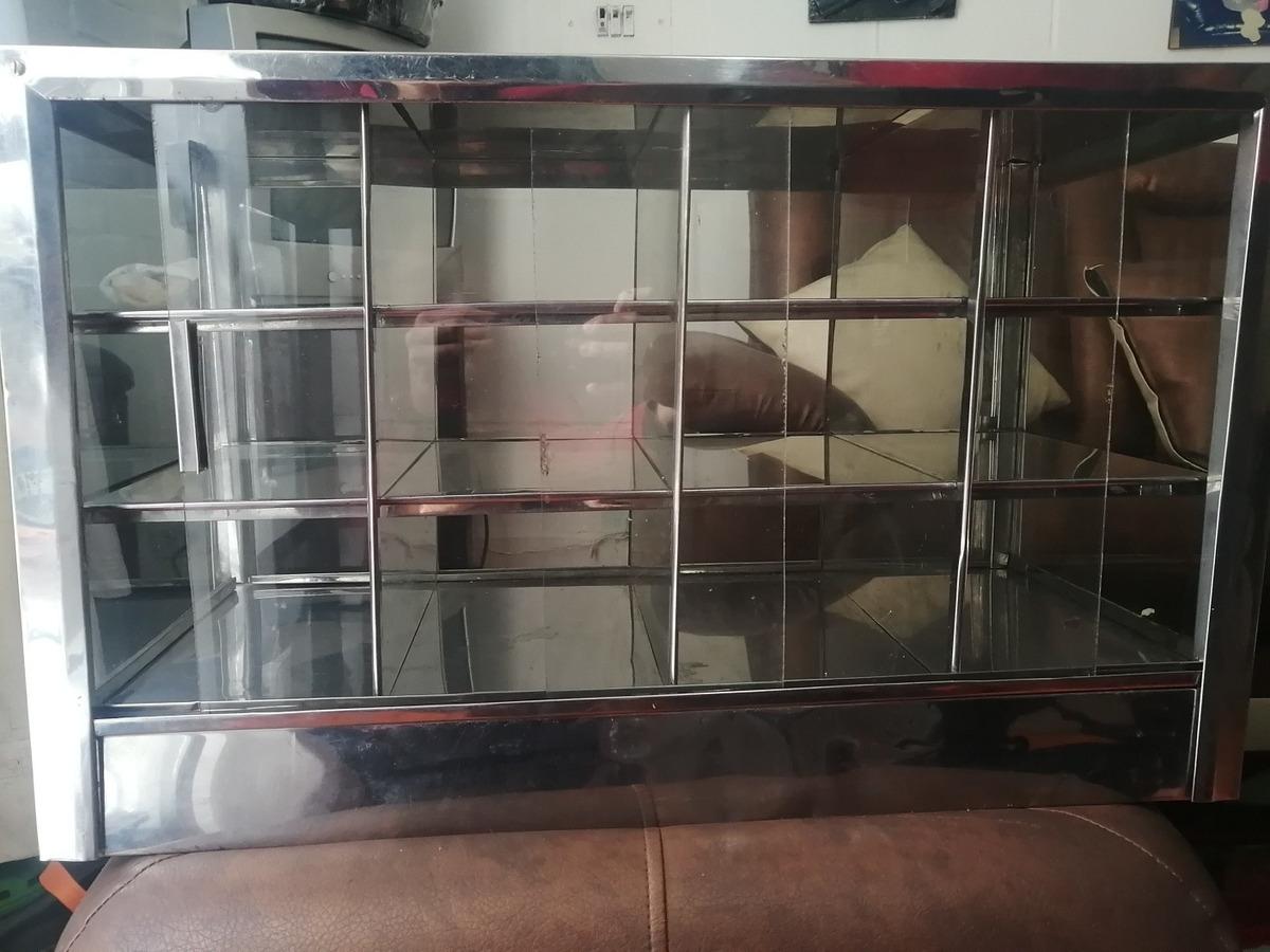 vitrina dulcera 71x 43