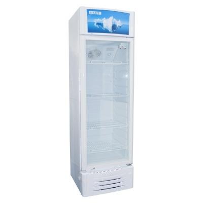 vitrina enfriador sankey modelo rfd1680 (11p³) nueva en caja