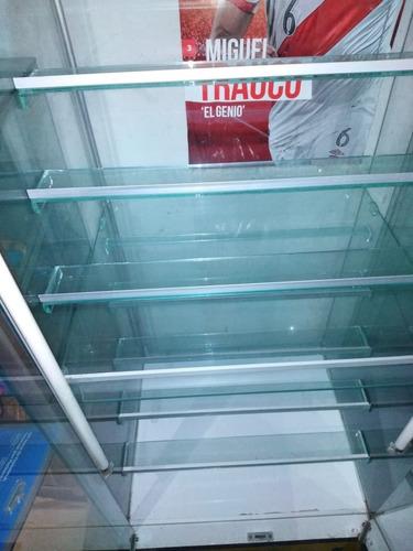 vitrina exhibidor celulares tiendas venta