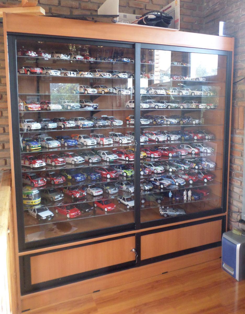 Vitrina para coleccionistas en mercado libre - Vitrina para colecciones ...