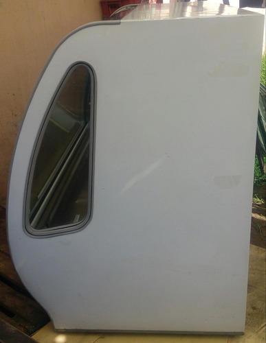 vitrina refrigerante torrey