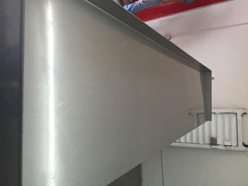vitrina torrey tec 250