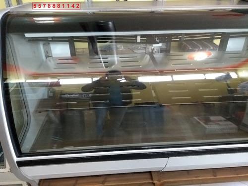 vitrina torrey tem 200
