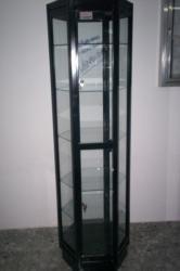 vitrinas estantes mostradores vitrinas en caracas