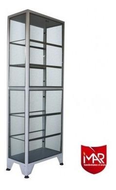 vitrinas mostrador exhibidor