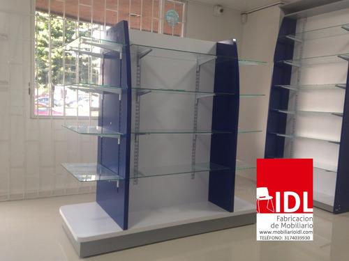 vitrinas para paleteria drogueria fabricantes 3174039930