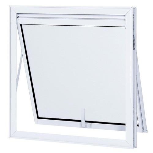 vitro maxi air 1 x 50 branco