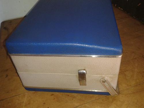 vitrola radio  antiga tres rotações vitale (only wood)
