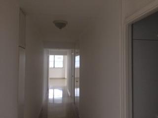 viva en paitilla, enorme apartamento 3 recámaras, 220mts2
