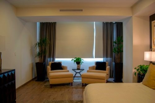 ¡viva en un ambiente exclusivo, comodo, seguro y de vanguardia !!!!!