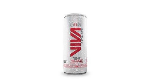 viva energy drink smart drinks