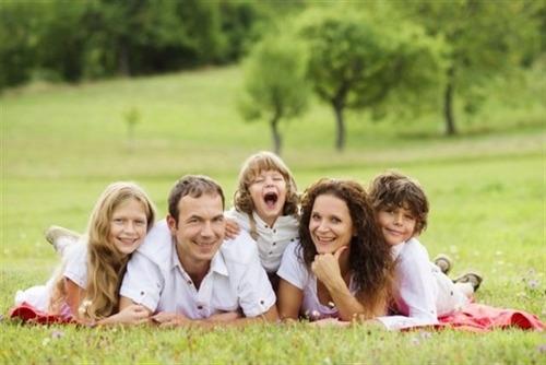 viva no campo com sua família ! 038