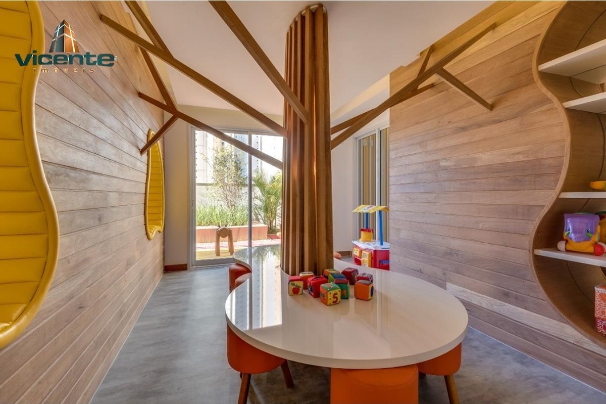 viva no topo! apartamentos de 362 m² e 412 m² com 4 suítes, 3 vagas de garagem e lazer completo para toda a família. opus acqua - cod-0030 - 68093462