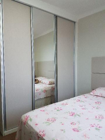vivace club | mobiliado | lazer completo | proximo metro carrão - ape1009 - 34050418
