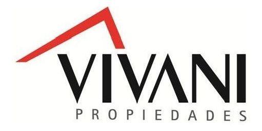 vivani propiedades vende lote de 2800m2 haras de sur 1