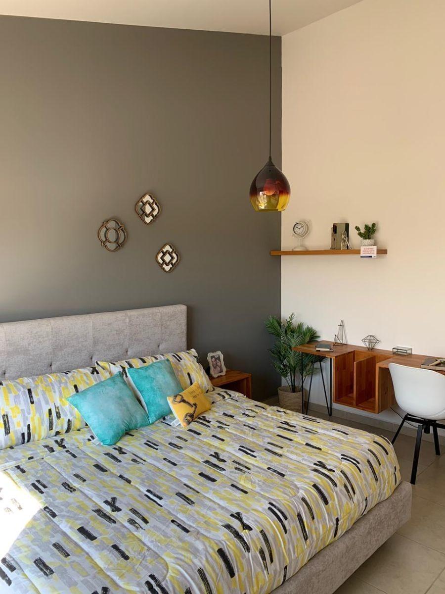 vive en el mirador, alberca, 3 recamaras, jardín, alberca, sala tv, de lujo !