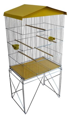 viveiro gaiolas acessórios para aves e pássaros canário