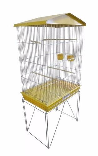viveiro grande gaiola periquito autraliano agapornis canário