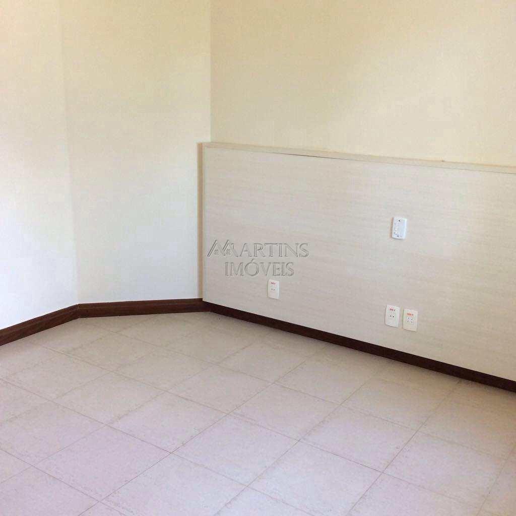 vivendas do japi | chácara 400 m²  3 suítes | g-7088 - v7088