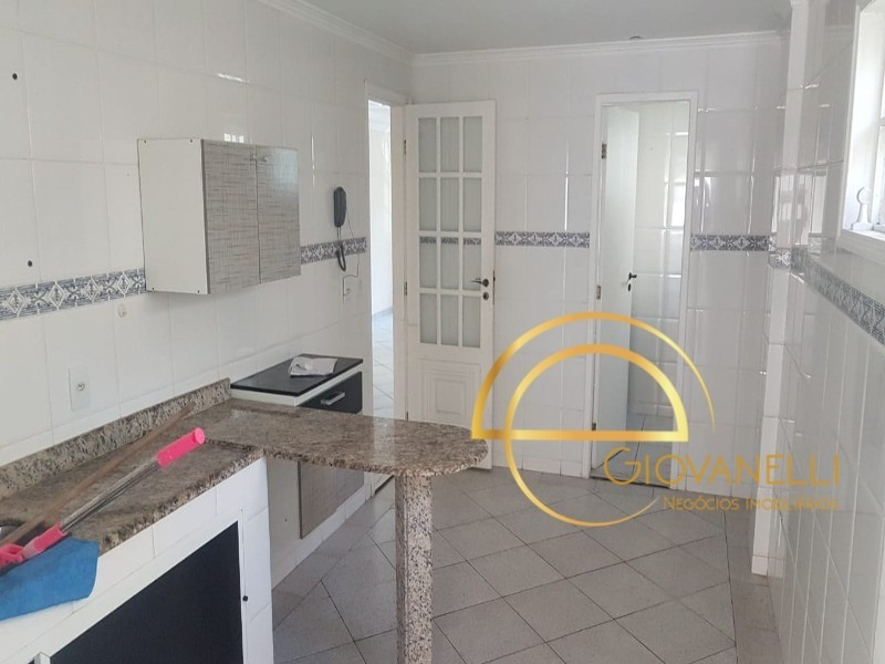 vivendas do recreio - 487lf - 34149487