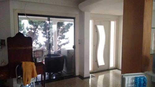 vivendas do sol - recreio - casa de 4 quartos suítes