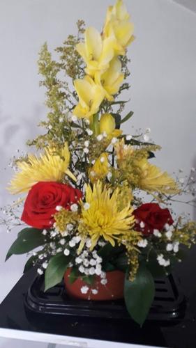 vivero flores y eventos en santamaria del lago