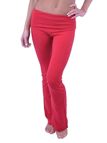 7773f88543e Vivian X26 39 S Fashions Yoga Pants - Extra Long