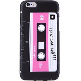 d8c5815ad2f Carcasa Iphone 6 Cassette - Accesorios para Celulares en Mercado Libre  Colombia