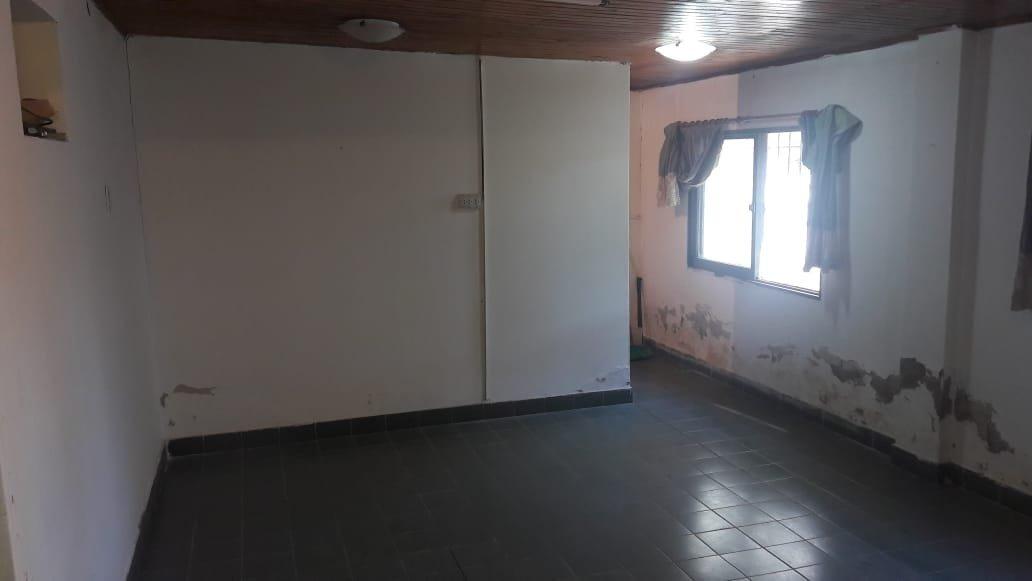 vivienda 2 dormitorios céntrica, colonia benitez