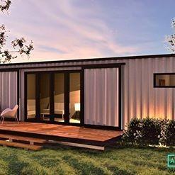 vivienda casa container dpto contenedor(35)