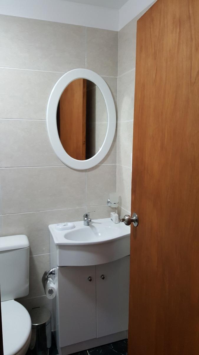 vivienda con todas las comodidades y confort para 2 max 3 p.
