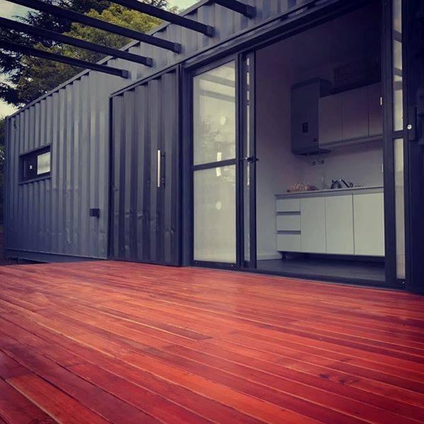 vivienda container 4 habitaciones totalmente terminada (25