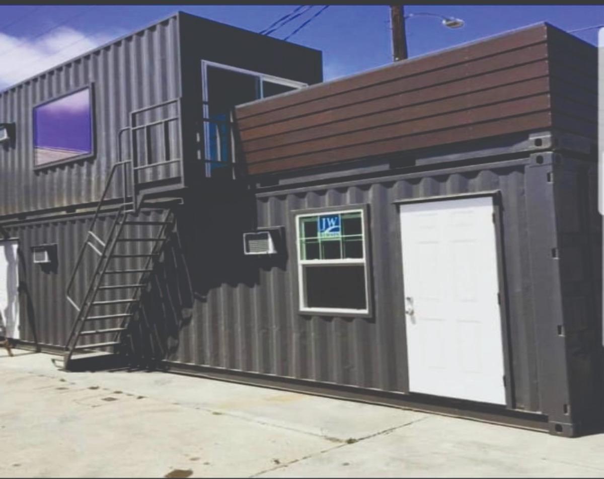 vivienda container casas modulo 45 mts2 100% financiado (56)