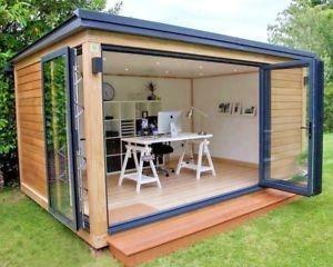 vivienda container plan de ahorro dpto casa ph loft 15m (12)