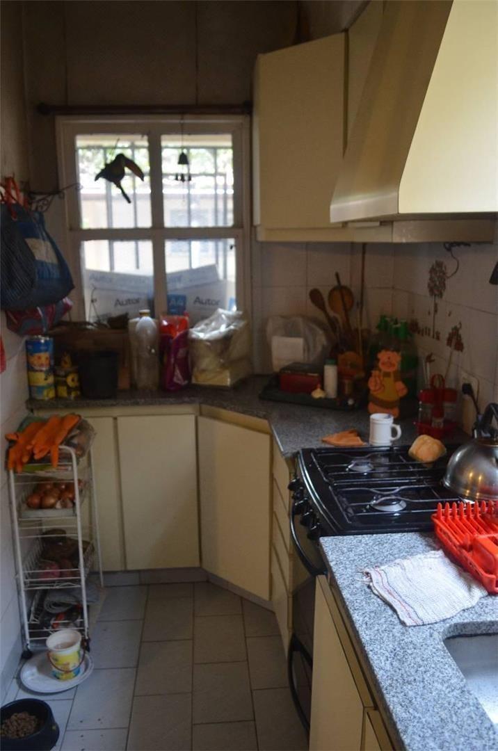 vivienda multifamiliar-casa 3 amb + dpto 2 amb-lote 10 x 30