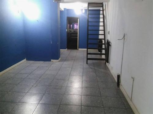 vivienda multifamiliar-casa 3 amb+dpto 2 amb -lote 11 x 18-
