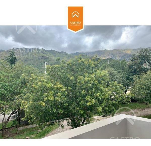 vivienda principal y secundaria en terreno de 2000 mts - rincón del este