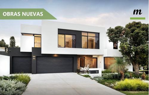 vivienda reforma bioconstruccion tradicional arquitecto obra