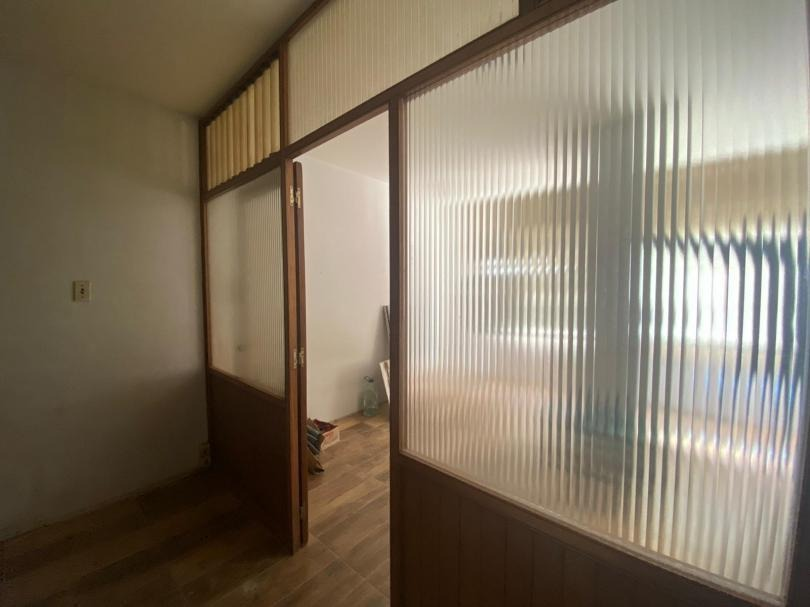 vivienda u oficina centro