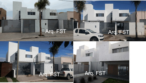 viviendas, casas, duplex , nave industrial, llave en mano