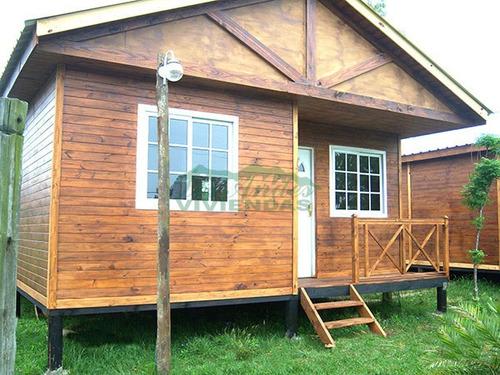 viviendas casas prefabricadas, premoldeadas, cabañas
