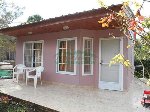 viviendas casas prefabricadas, premoldeadas- oferta 30m2