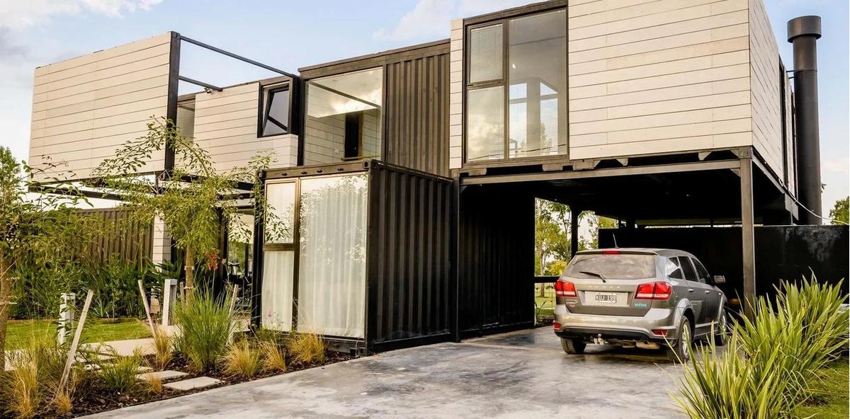 viviendas container modulos casas loft ph deptos (fa)