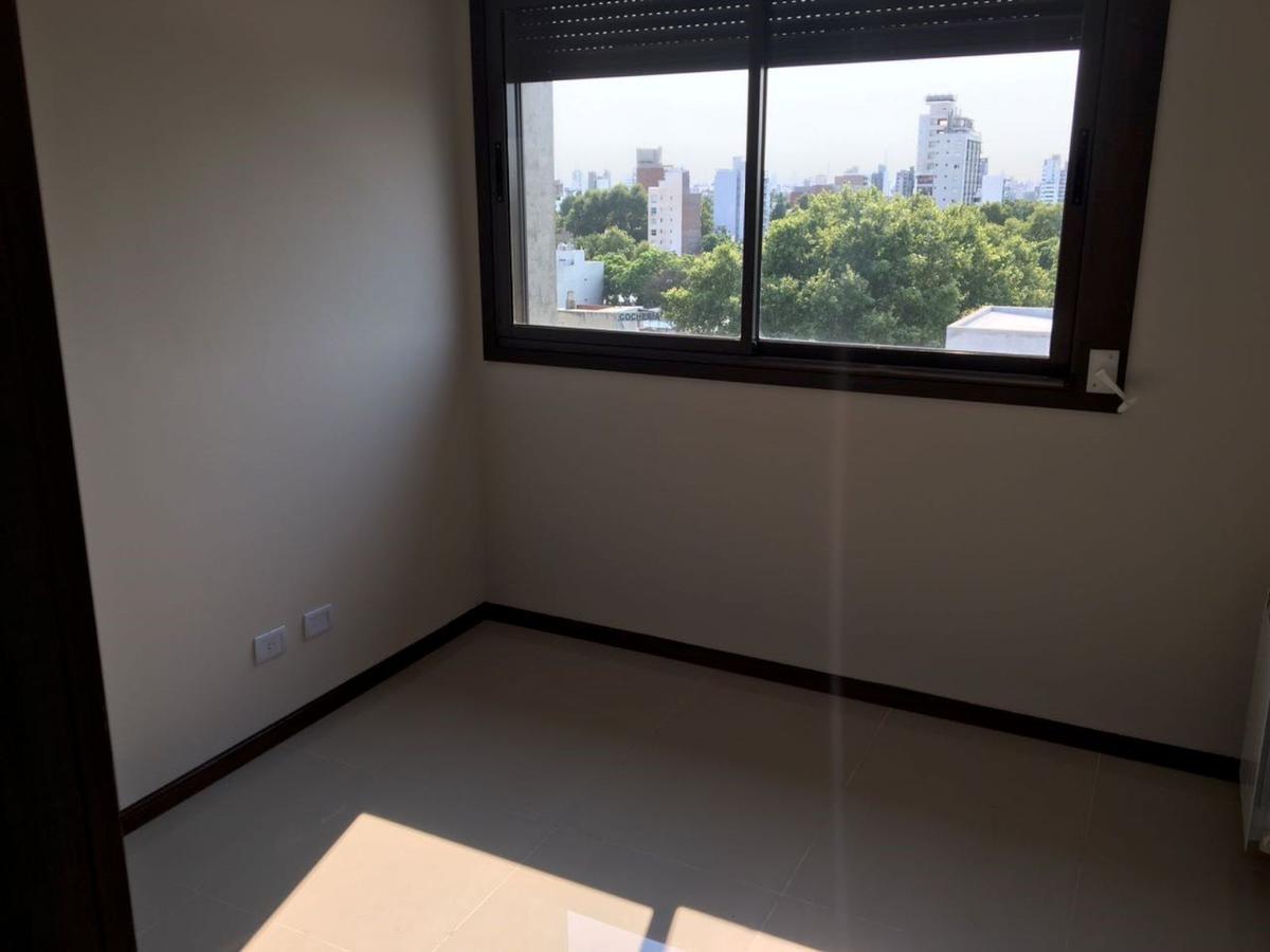 viviendas de calidad - 1 - 2 - 3 dormitorios - amenities