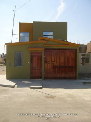viviendas, edificios, locales comerciales, hab. urbanas