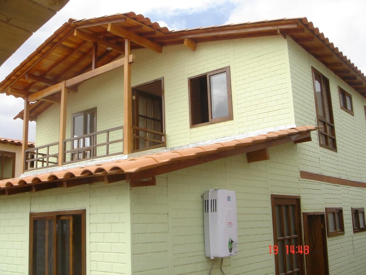 viviendas prefabricadas    colineal sas